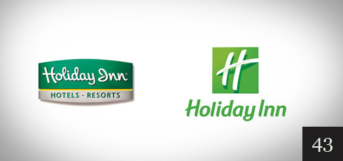 redesign_logo_HolidayInn