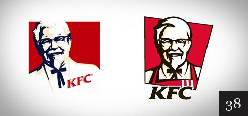 redesign_logo_KFC