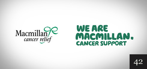 redesign_logo_MacMillan