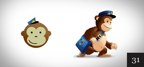 redesign_logo_MailChimp