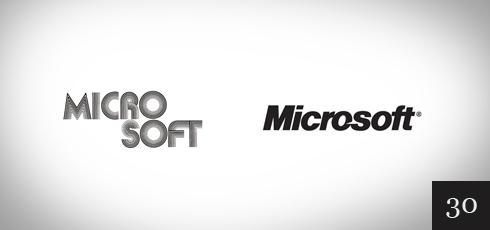 redesign_logo_Microsoft