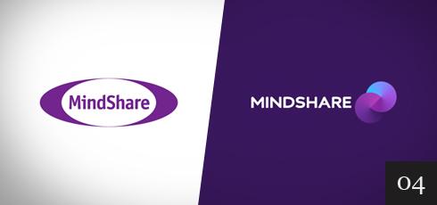 redesign_logo_MindShare