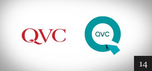 redesign_logo_QVC