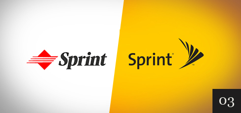 redesign_logo_Sprint
