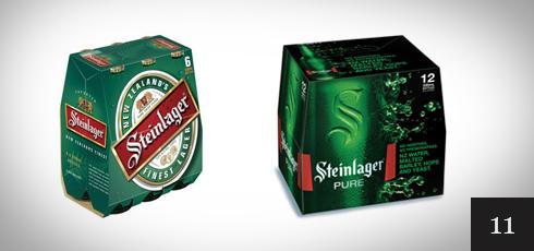 redesign_logo_Steinlager