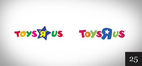redesign_logo_ToysRus
