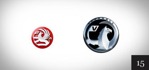 redesign_logo_Vauxhall