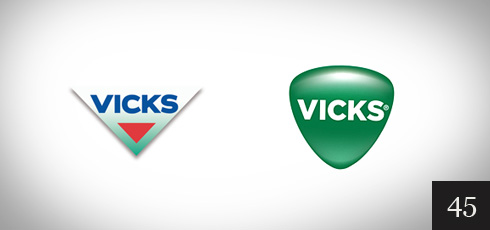 redesign_logo_Vicks