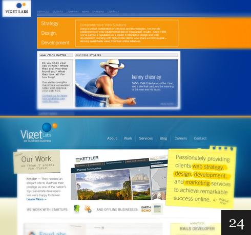redesign_logo_Viget