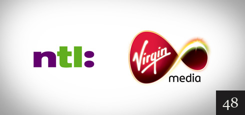 redesign_logo_VirginMedia