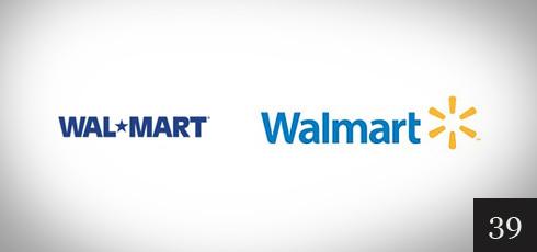 redesign_logo_Walmart