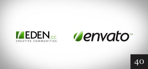 redesign_logo_envato