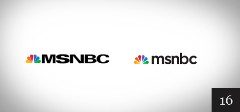 redesign_logo_msnbc