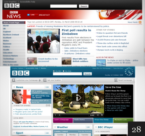 redesign_website_bbc