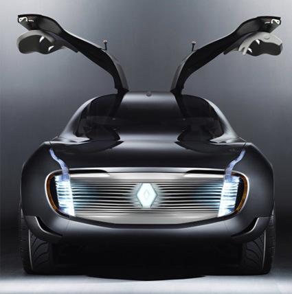 renault-ondelios-concept1