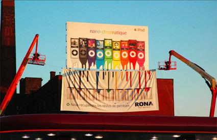 rona-copy-copy
