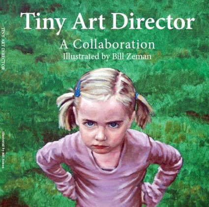 tiny-art-director-book1