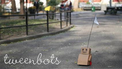 tween-bots