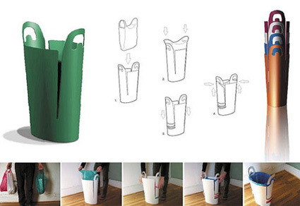 urban-creative-alternative-trash-bin-copy