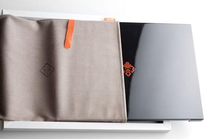 voodoo-laptop-unboxing