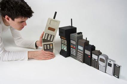 cardboard_phone_2