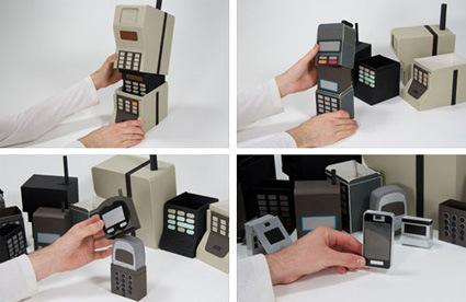 cardboard_phone_3