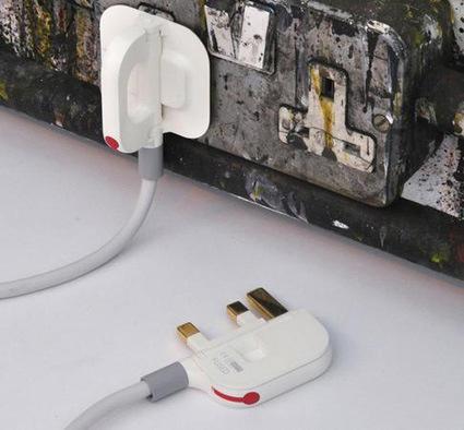 uk-folding-plug-20090623-486