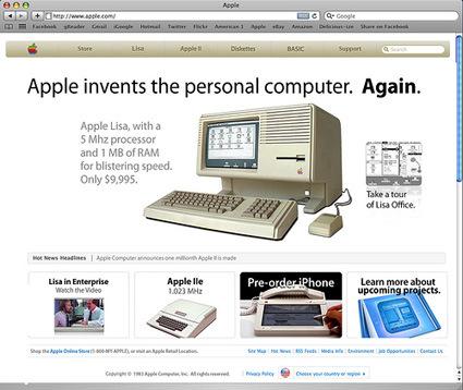 apple-circa-1983