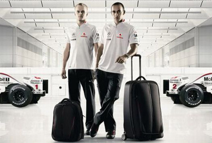 mclaren-samsonite_k8utw_52-copy