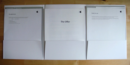 apple-offer-letter1