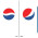 Pepsi – the rationale behind the new logo