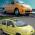 Top 10 Copycat cars